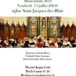 _2016.07.15.affiche fin de stage concert 2016 st Jacques des Blats.